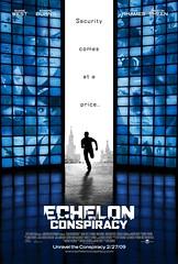 echelon_conspiracy_xlg