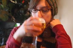 more belgian beer