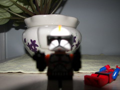 THE SHADOWS OF CODY (lego master chris) Tags: dec2008