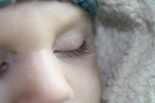 2-15-09-Eyelashes-2