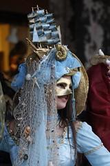 Carnevale Venezia 2009 8