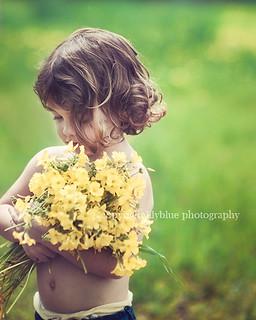 sour flower
