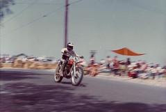 Steve McQueen 1971