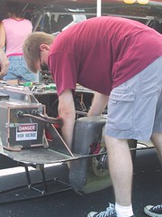 2004-07-17