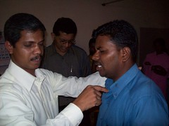Tamilnadu 027