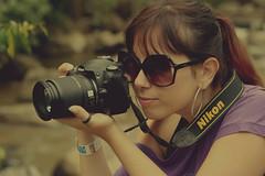 .me click. (Fernanda Fronza) Tags: me photographer yo moi click fotgrafa feza