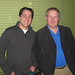 Cakewalk's Michael Hoover & Simon Lowther