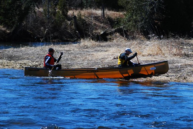 Jock River Race 2009-191 by Tesseract (Graeme)
