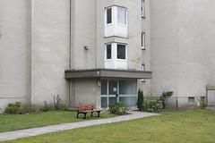 Recklinghausen #5530 (kahape*) Tags: germany deutschland nrw duisburg ruhrgebiet pott wohnen recklinghausen ruhrpott derpott ruhrpoot glplus