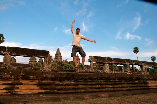 Angkor Wat-056