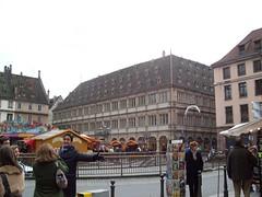 100_2823 (juan.alvarez) Tags: francia estrasburgo