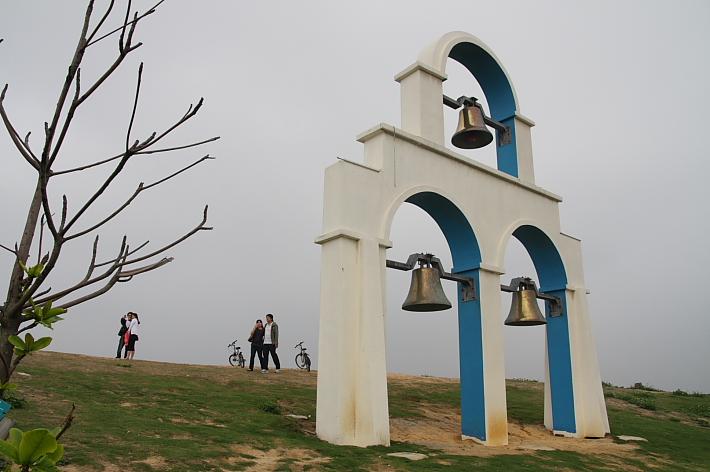 十七公里海岸風景區(南寮漁港)051