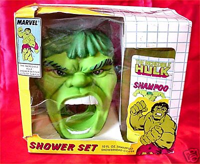 msh_hulk_showerset