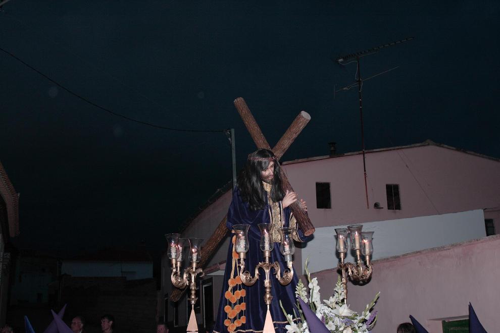 FOTOS DE LA PROCESION 3447336643_02efc89c18_o