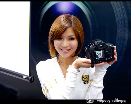 ZD1122mm_sample_29 (by euyoung)
