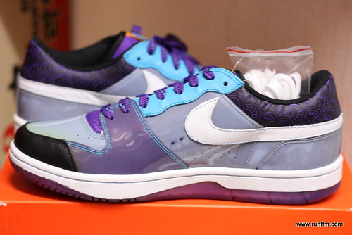 court force sneakers nike sneaker kicks koinobori sneakerhead freaker
