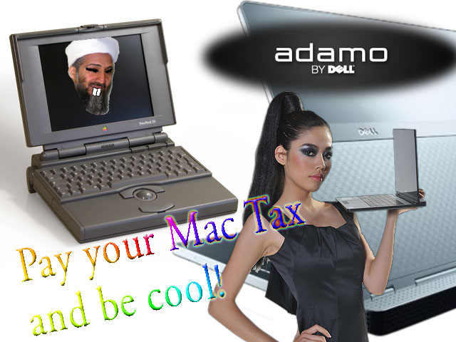 AppleTaxMyth