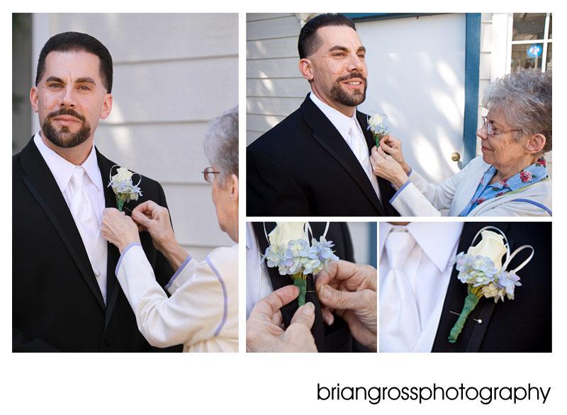 wedding_photography poppy_ridge Saint_michaels_church livermore brian_gross_photography (22)