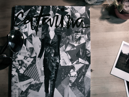 catarina1