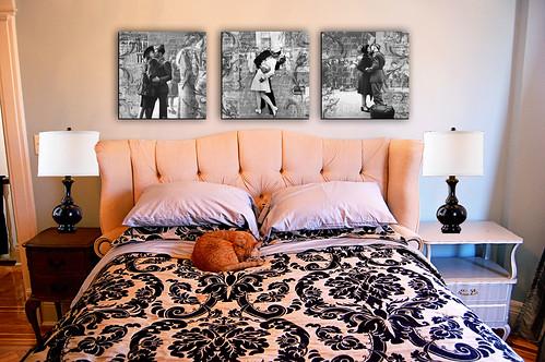 Bedmockup2