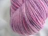 Princess Superwash Merino Bamboo Nylon Sock