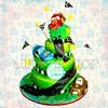 SWEET SUGAR - By Michelle Lanza - carros Daslu 1 copy (SWEET SUGAR By Michelle Lanza) Tags: by sweet michelle sugar oficial lanza