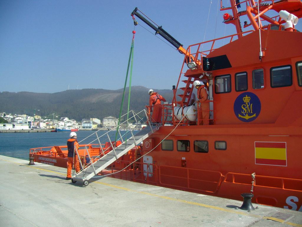 Guardamar Concepción Arenal