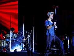 ENRIQUE live in doha (Mohammed Al-Assiri) Tags: live enrique doha in