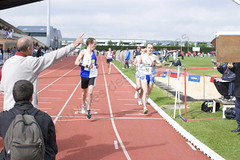 meeting inter regional _85-border (journal-des-deux-rives) Tags: sport meeting course sportif athletisme franconville sautenlongueur sautenhauteur