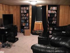 familyroom2