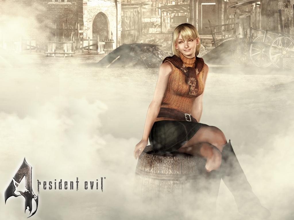Resident_Evil_4_wallpaper_wp_39967_2.jpg