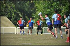 Rugby 09: BYOB vs ABDB