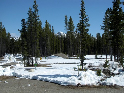 Alaskan Day 10-34