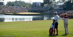 TPC Round 4-22 (tbd7182) Tags: golf florida players pga pontevedra tpc pgatour theplayers tpcsawgrass theplayerschampionship pontevedrabeachflorida 2009playerschampionship