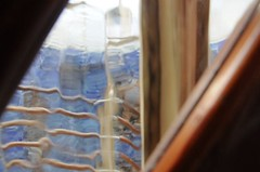 the magic flow (olivia.zhang) Tags: barcelona gaud casabatll 2009may