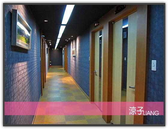 韓國飯店 水原 AMOUR04