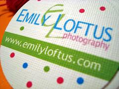 emily loftus photography hang tags