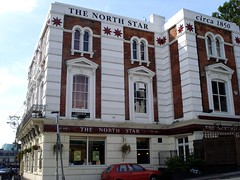 Picture of North Star, NW3 5JJ