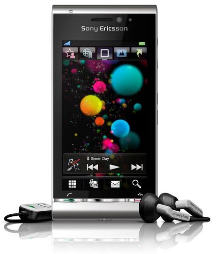 Sony Ericsson Satio,Satio,sony ericsson,sony ericson,sony ericsson mobile,w,k,g,c,sony ericsson phones,pc suite,download,software,phone,tactile,actualite,tests,fiche technique,prix,themes,ringtones,videos,blackberry,iphone,lg,nokia,samsung