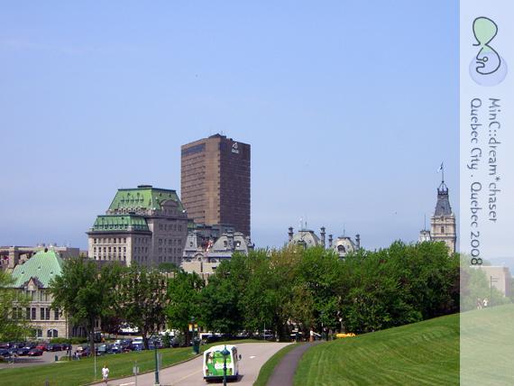 QuebecCity22