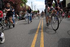 Art Bike Parade at Cirque du Cycling-51
