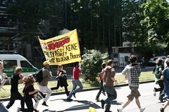 IMG_5820 (quox | xonb) Tags: demo stuttgart gegenstudiengebhren protest uni masterplan unistuttgart studenten schler geisteswissenschaften ressel bildungsstreik