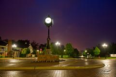 Shiny Auburn Hills