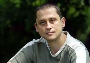 Ясен Атанасов