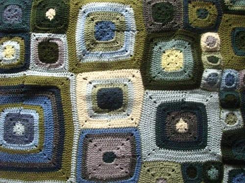 Babette Blanket 004