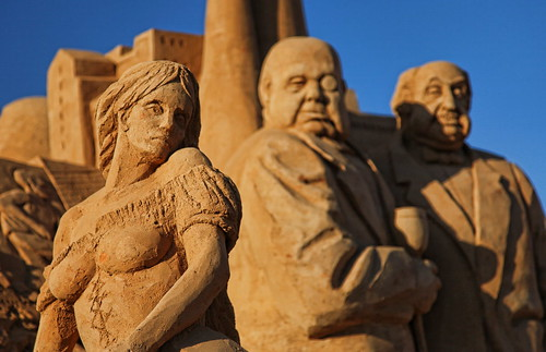 Fiesa-2009-Sand-Sculptures-Algarve-14