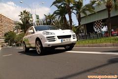 top marques Ruf 16