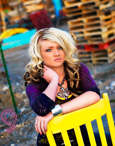 Brittney-senior-291-copy