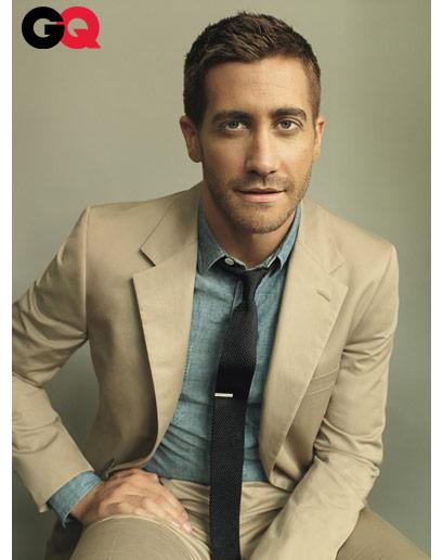 Jake-gyllenhaal-j-crew