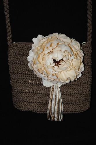 Cute handbags0007